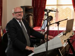 IMG_0532a