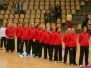 Damelandskamp 4. marts 2009 i Forum