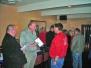 Generalforsamling 2007