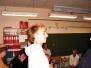 Flensburg Påsken 2007