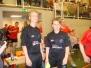 Påske Cup Herning 2009