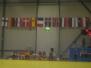 Ungdoms OL 2009