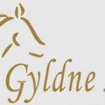Den_gyldne_hest_logo