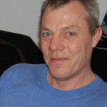 Henrik_bak_bestyrelse