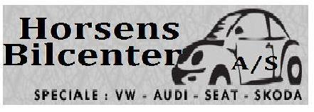 horsens bilcenter