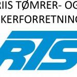 Riis_tomrer