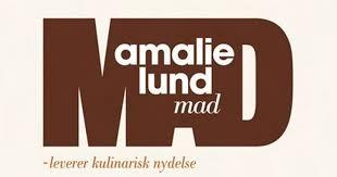 amalielund_mad