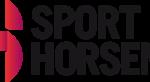 sport_horsens_logo