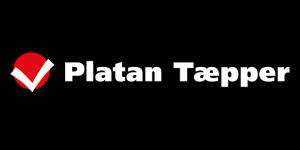 Platantæpper