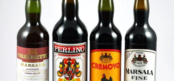 Italiensk Vinimport forlænger sponsorat i HKØ