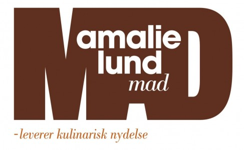 amalielund mad logo